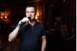 MARADONA Karaoke Club Фото 34 - Караоке клуб