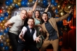 #Birthday party Нам 3 года! Фото 42 - Караоке клуб