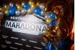 #Birthday party Нам 3 года! Фото 1 - Караоке клуб