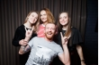 MARADONA Karaoke Club Фото 25 - Караоке клуб