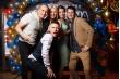#Birthday party Нам 3 года! Фото 41 - Караоке клуб