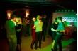 MARADONA Karaoke Club Фото 33 - Караоке клуб