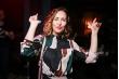 Веселая пятница Фото 83 - Караоке клуб