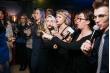 Веселая пятница Фото 65 - Караоке клуб