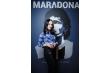 MARADONA Karaoke Club Фото 9 - Караоке клуб