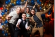 #Birthday party Нам 3 года! Фото 43 - Караоке клуб