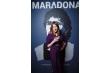 MARADONA Karaoke Club Фото 10 - Караоке клуб
