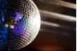 MARADONA Karaoke Club Фото 35 - Караоке клуб