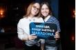 MARADONA Karaoke Club Фото 7 - Караоке клуб