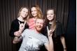 MARADONA Karaoke Club Фото 26 - Караоке клуб
