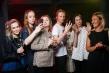 Веселая пятница Фото 57 - Караоке клуб