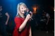 Веселая пятница Фото 42 - Караоке клуб