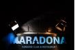 MARADONA Karaoke Club Фото 1 - Караоке клуб