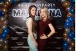 #Birthday party Нам 3 года! Фото 6 - Караоке клуб