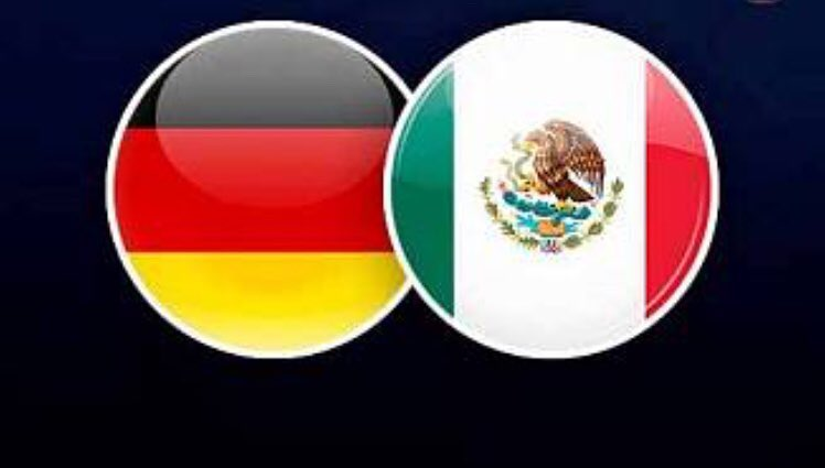 Germany-Mexico watch in the bar Maradona Yekaterinburg  June 17 2018 - Karaoke Club