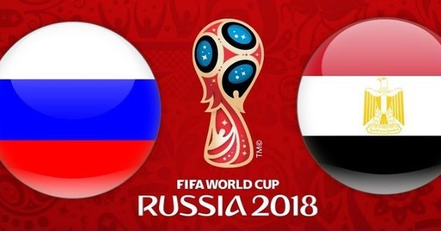 Russia Egypt 19 June 2018 watch in the bar Maradona Yekaterinburg - Karaoke Club