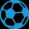 Regular broadcast matches